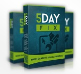5-Day-Fix-Review