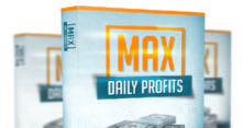 Max-Daily-Profits-Review-300x160